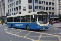 Click here for Ulsterbus news !